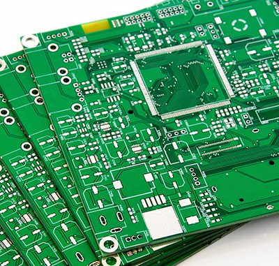 Weee Recycling Waste Electronic Equipment Recycling