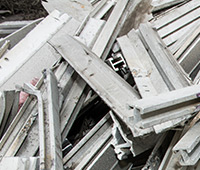 Scrap Metals Rotherham